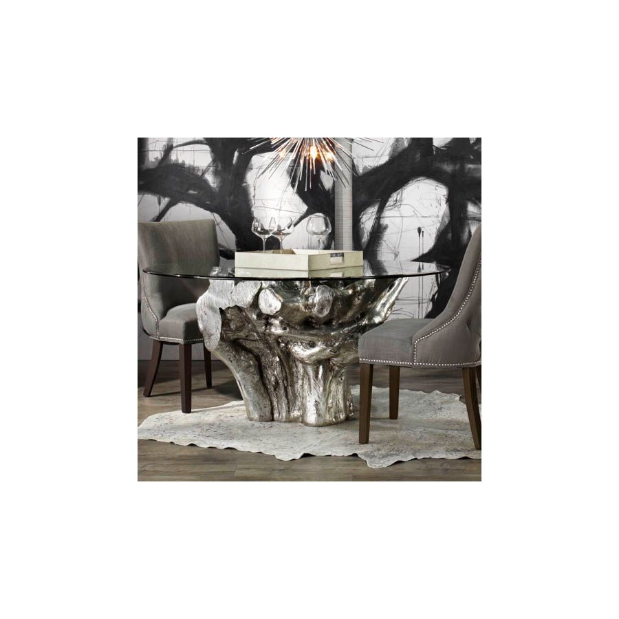 Sequoia coffee table coffee tables occasional tables living this review is fromsequoia dining table by z gallerie geotapseo Gallery