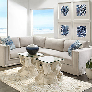 living room inspiration Living Room Furniture Inspiration | Z Gallerie living room inspiration