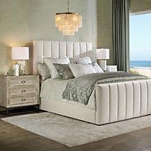 Chic Bedroom Furniture & Stylish Decor | Z Gallerie