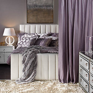 Hadley Simplicity Bedroom Inspiration