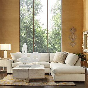Living Room Furniture Inspiration | Z Gallerie
