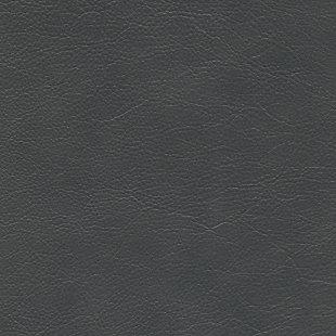 Cortina Charcoal