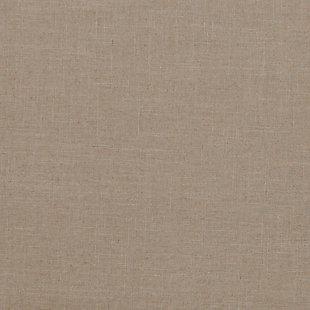 Linen Sandstone