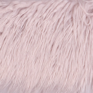 Llama Blush