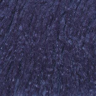 Llama Sapphire