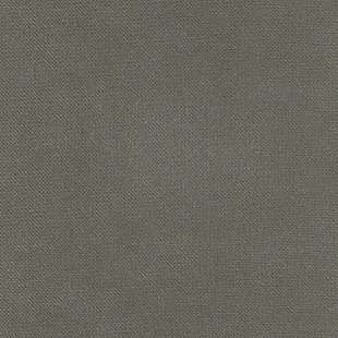 Mystere Grey