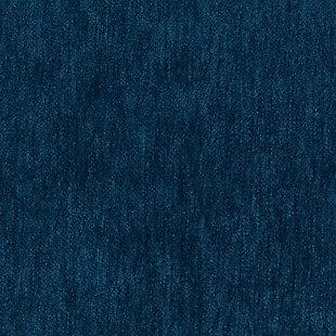 Opulent Blueberry