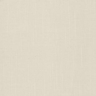 Shantung Parchment