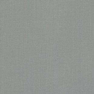 Shantung Silver
