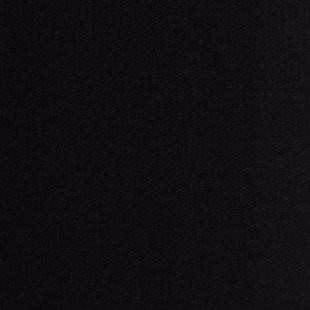 Shetland Midnight