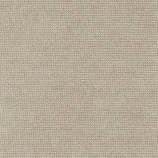 Stanford Linen