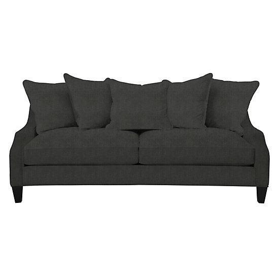 Charmant Brighton Sofa