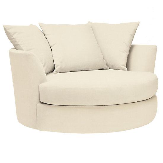 Fine Cuddler Chair Theyellowbook Wood Chair Design Ideas Theyellowbookinfo