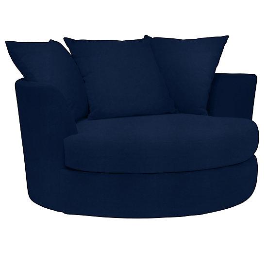 Magnificent Cuddler Chair Cjindustries Chair Design For Home Cjindustriesco
