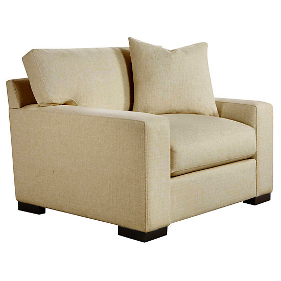 Del Mar Chair | Celebrate In Style Living Room | Living Room | Inspiration  | Z Gallerie