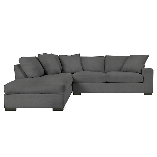 Stupendous Del Mar Daybed Sectional 2 Pc Download Free Architecture Designs Ferenbritishbridgeorg