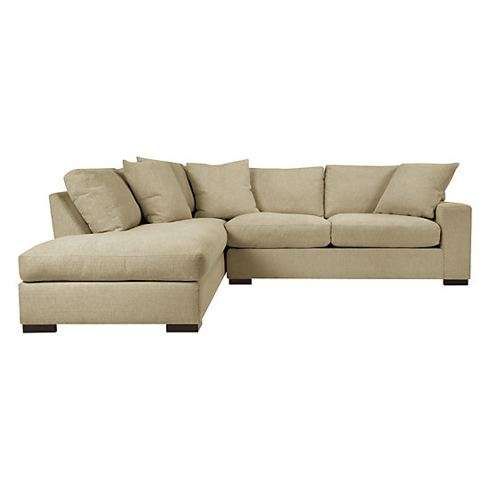 Z gallerie mammoth sofa dimensions hereo sofa for Z gallerie sectional sofa