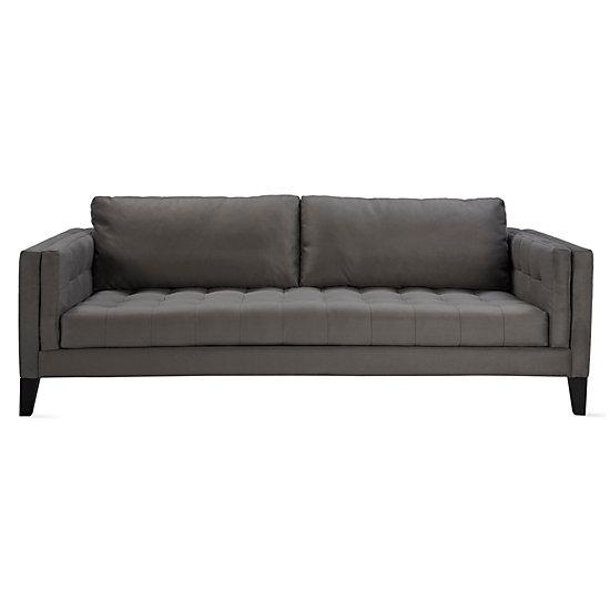 Duvall Sofa