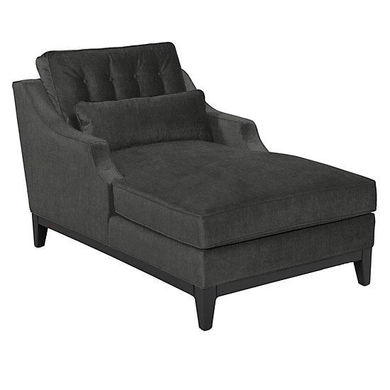 Harrison Chaise Lounge