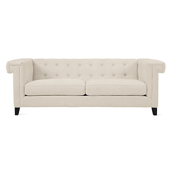 Holland Sofa Furniture Bestsellers Collections Z Gallerie