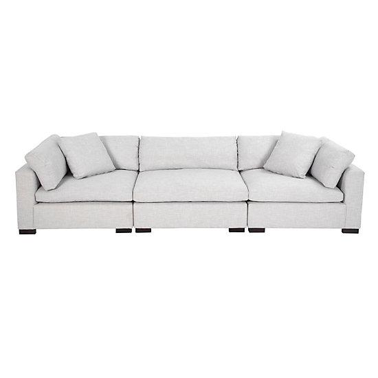 Naples Sofa