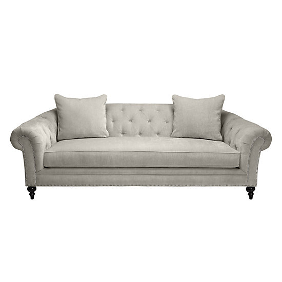 Z Gallery Sofa Royce Sofa Sofas Sectionals Living Room