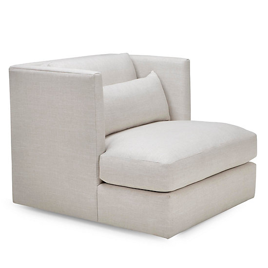 Surprising Pierce Swivel Chair Machost Co Dining Chair Design Ideas Machostcouk