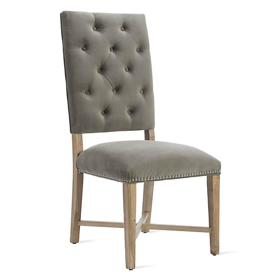 Superior Rencourt Side Chair Part 10