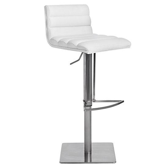 Ribbed Bar Stool Custom Dining Room Amp Office Chairs