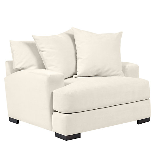 Attrayant Stella Chair