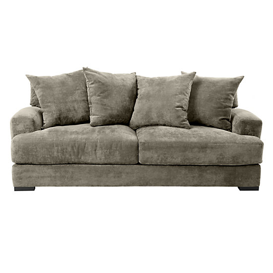 Z gallerie stella sofa reviews for Z furniture reviews