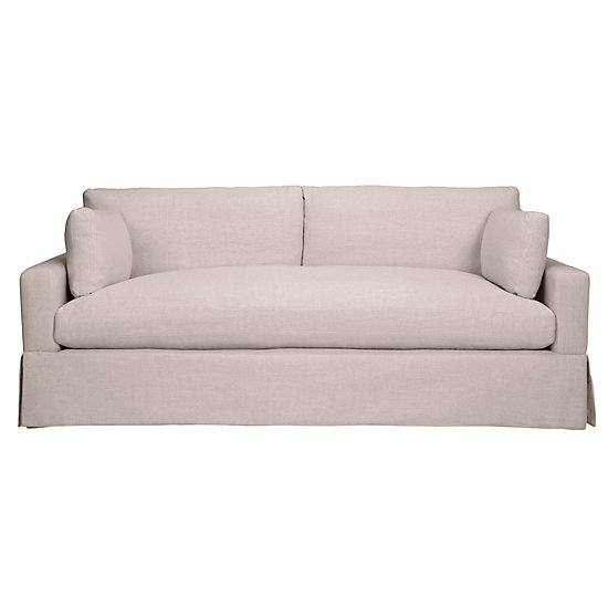 Theodore Sofa Custom Sofas Sectionals & Chairs