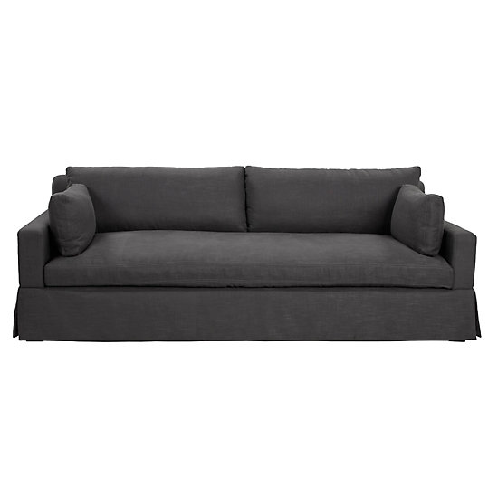 Z Gallery Sofa Parker Sofa In Stock Collections Z Gallerie