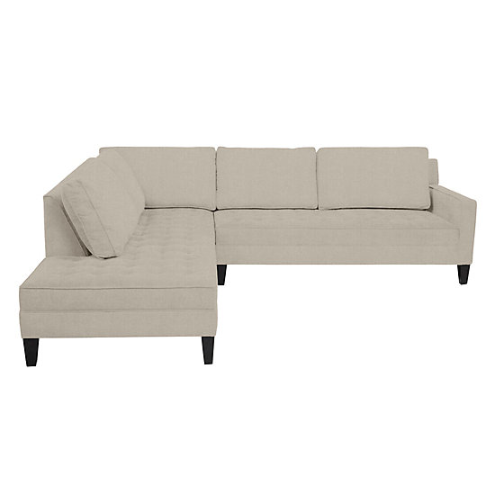 Surprising Vapor Daybed Sectional 2 Pc Ibusinesslaw Wood Chair Design Ideas Ibusinesslaworg