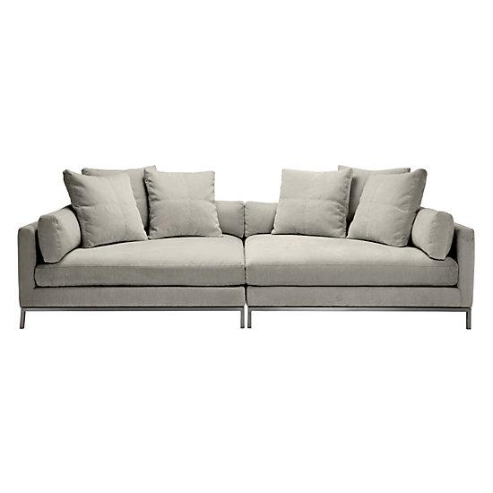 Groovy Ventura Extra Deep Sofa 2 Pc Ibusinesslaw Wood Chair Design Ideas Ibusinesslaworg