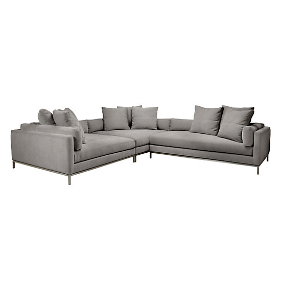Z Gallerie Leather Sofa Reviews 40 Best Sofas Images On