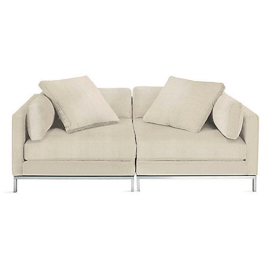Ventura Sofa 2 Pc Shire Clifton Living Room Inspiration Z Gallerie