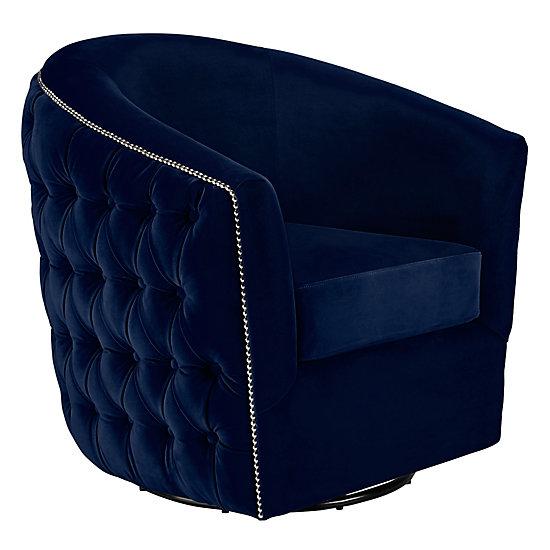 winslow swivel chair custom sofas sectionals u0026 chairs custom furniture furniture z gallerie