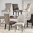 Easton Dining Chair - Espresso