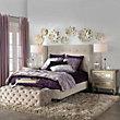 Porter Bed