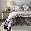 Riley Storage Bed