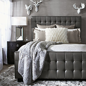 https://images.zgallerie.com/is/image/ZGallerie/FA15_BEDROOM_04?$inspirationgrid$