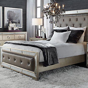 https://images.zgallerie.com/is/image/ZGallerie/FA15_BEDROOM_10?$inspirationgrid$