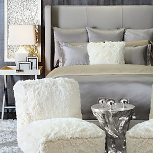 https://images.zgallerie.com/is/image/ZGallerie/FA15_BEDROOM_6?$inspirationgrid$