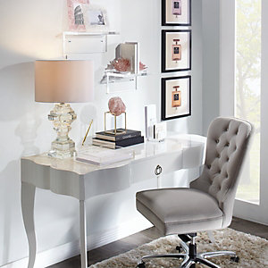 Office Chic Inspiration