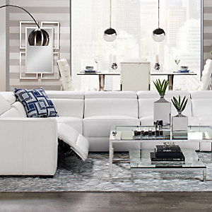 Verona Duplicity Living Room Inspiration