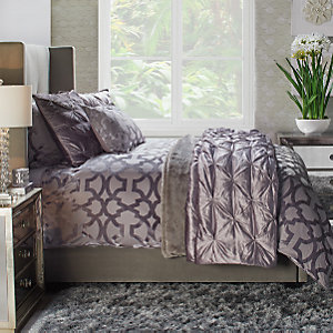 Blakely Omni Bedroom Inspiration