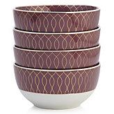Bowl - Sets of 4