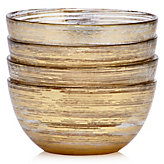 Bowl - Set of 4
