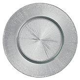Platinum - Set of 4